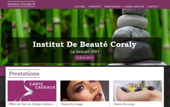 institut-coraly-fr